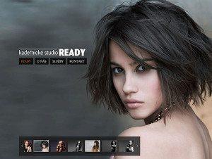 Ready_web_2012