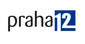 Logo-Praha-12